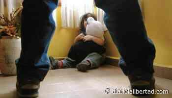 Abusó sexualmente de su propia hija en Roldanillo, Valle - Diario La Libertad