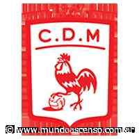 DEPORTIVO MORON | Positivos de COVID-19 en el Gallo - Mundo Ascenso