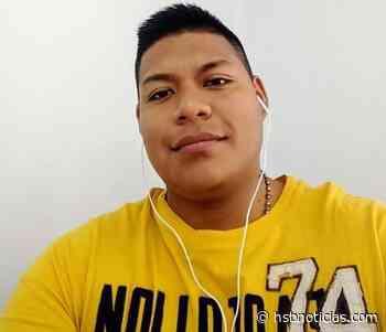 Luto en el municipio de Cumbal por muerte de Policía en atentado en el Cauca - HSB Noticias