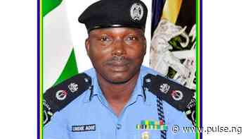 Hoodlums and Hausa traders clash in Oshogbo [ARTICLE] - Pulse Nigeria