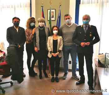 BORGARO TORINESE - Le guardie ecozoofile vigileranno sui casi di maltrattamenti di animali - QC QuotidianoCanavese