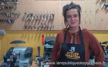 Soumoulou : la cordonnerie Sabatèra a ouvert ses portes - La République des Pyrénées