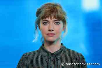 Imogen Poots and more join Josh Brolin's Outer Range on Amazon Prime Video - Amazon Adviser
