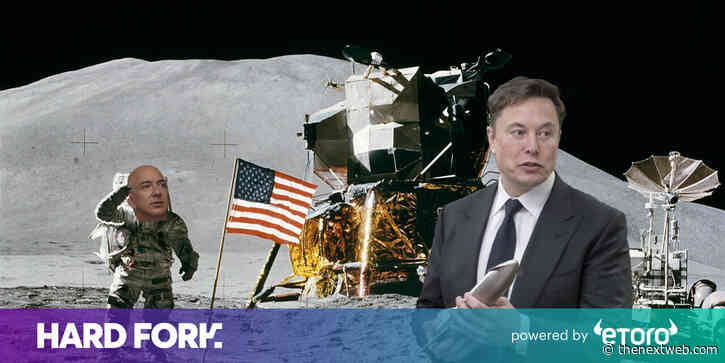 Tesla just set a new record high. Now it wants to dump $5B in stock