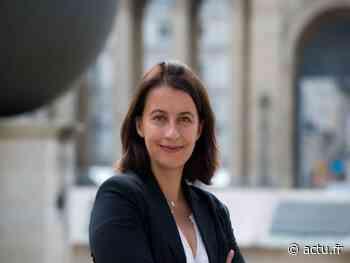 Val-d'Oise. Cécile Duflot toujours harcelée par un habitant d'Osny - La Gazette du Val d'Oise - L'Echo Régional