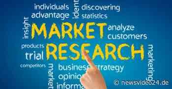 Global Scan-Vibrometer Market 2020 Trendanbieter – Polytec, Bruel and Kjaer, HGL Dynamics, Klippel, CTS Laser Scanner - NewsVideo24