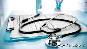 Emploi : Un poste de médecin coordinateur de soins à Fondettes - France Bleu
