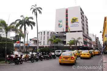Machala y Tulcán endurecen las medidas en diciembre por el Covid - Dialoguemos
