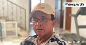 Ganadero habría sido secuestrado este lunes en Sabana de Torres, Santander - Vanguardia
