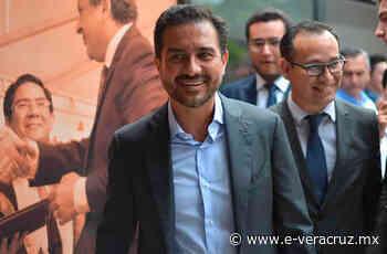 Yunes como candidato por el puerto es arriesgado: Guzmán Avilés - e-veracruz