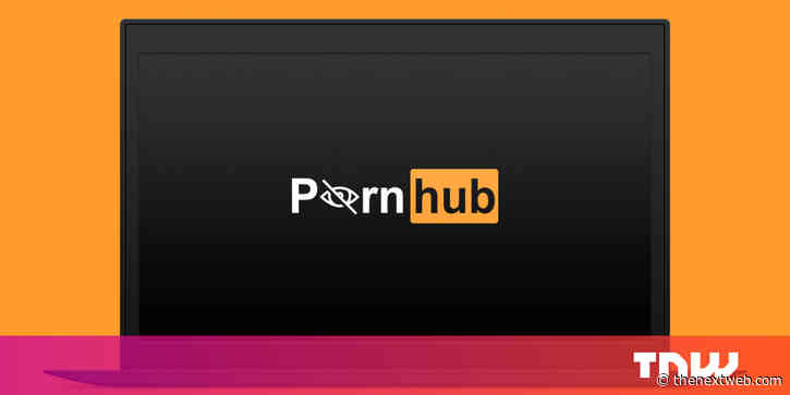 Pornhub ends downloads and restricts uploads as its reckoning begins