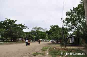 En Caracolí la comunidad se muestra reacia a realizarse pruebas covid-19 - ElPilón.com.co