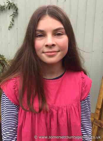 Milverton teenager Hattie Bawden's hamper appeal for homeless - Somerset County Gazette