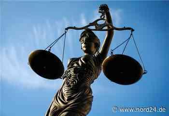Axt-Überfall in Heeslingen: Täter bleibt frei - Nord24