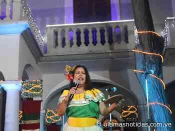 En Pampatar disfrutaron de la parranda margariteña - Últimas Noticias
