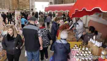 Poussan : pas de foire de la Sainte-Catherine mais un concours de chapeaux - Midi Libre