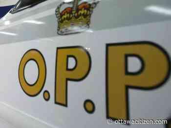 Trent Hills man, 69, killed in head-on crash in North Frontenac - Ottawa Citizen