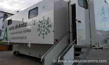 Archidona y Alameda también se someterán a cribados masivos de coronavirus - Cadena SER Andalucía Centro