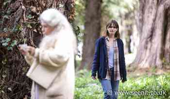 Emily Mortimer's Relic gets Blu-ray release date - seenit.co.uk