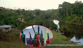 Asesinan a comunero Nasa en zona rural de Puerto Caicedo, Putumayo - Conexión Putumayo