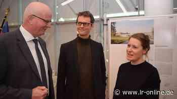 Kostenexplosion: Neue Schule in Kolkwitz wird zehn Millionen Euro teurer - Lausitzer Rundschau
