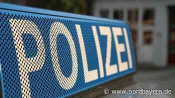 Einbruch in ehemaliges Munitionsdepot gescheitert - Nordbayern.de