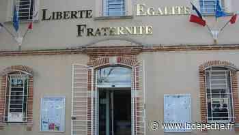 La Salvetat-Saint-Gilles. Les services de la mairie toujours disponibles - ladepeche.fr