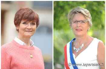 Vaires-sur-Marne : la maire attaquée par sa prédécesseure sur ses comptes de campagne - Le Parisien