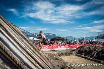 Spartan Race Oberndorf 2020 - Absage - HDsports.at