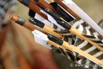 Long Island Lawsuit Tests Local Bow Hunting Limitations - WSHU