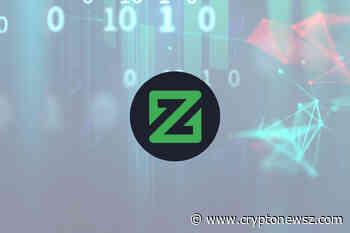 Introduction of Zcoin (XZC) & Its Protocol - CryptoNewsZ