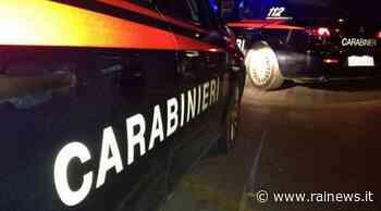 Investita e uccisa mentre attraversa sulle strisce a Tamai di Brugnera - TGR Friuli Venezia Giulia - TGR – Rai
