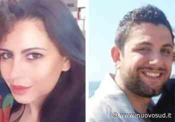 Femminicidio a Roveredo in Piano: uccide la moglie a coltellate - Nuovo Sud