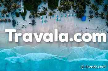 Velas (VLX) now added to Travala's booking platform - Invezz