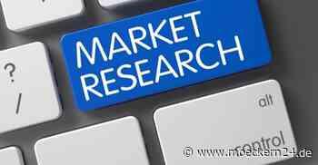 Globaler Geräuschpegelmesser Markt 2020 Verschiedene Fertigungsindustrien: Bruel & Kjaer, Cirrus Research, TSI-Quest, RION, Casella - Möckern24