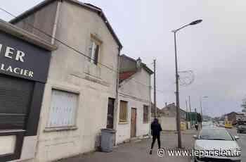 Goussainville : il entassait dans un taudis ses compatriotes demandeurs d'asile - Le Parisien