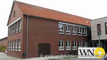 Corona-Fall an Findorff-Schule Sassenburg und IGS Gifhorn - Wolfsburger Nachrichten