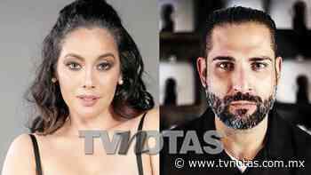Exmarido de Sugey Abrego la deja endeudada - TVNotas