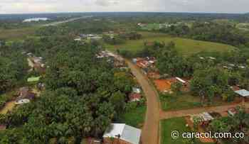 Instalan nuevo puesto de control migratorio en Puerto Nariño, Amazonas - Caracol Radio