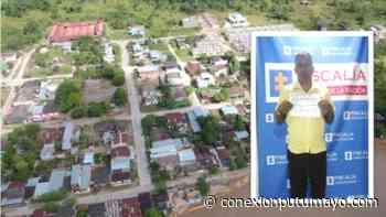 Sujeto habría perpetrado acto sexual violento contra una menor en Puerto Guzmán - Conexión Putumayo