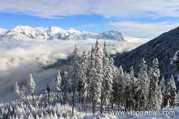 Sciare in Alto Adige: fare base a Castelrotto per poi lanciarsi nel Dolomiti Superski - ViaggiNews.com