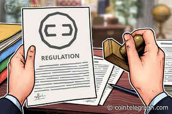 Following 2.0 launch, Blockstack's STX may be free to trade in the US - Cointelegraph