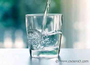 Biólogo asegura que escaseará el agua de buena calidad - Cadena 3