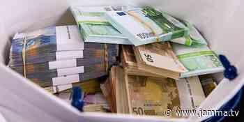 Roseto degli Abruzzi (TE): vinti 100mila euro al gratta e vinci - Redazione Jamma
