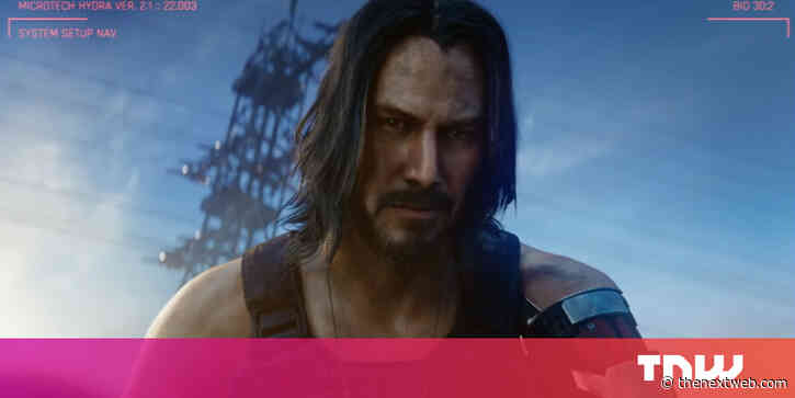 I like Cyberpunk 2077, but it really should not be this broken