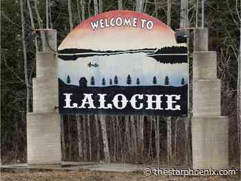 Another COVID-19 outbreak declared at La Loche long-term care home - Saskatoon StarPhoenix