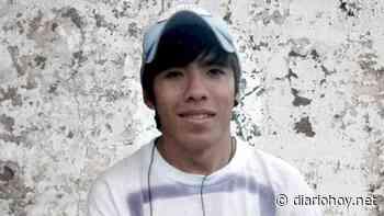 La familia de Facundo Castro pidió que la jueza sea apartada de la investigación - Diario Hoy