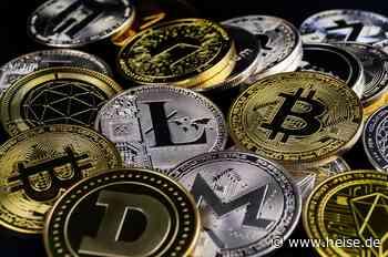 Börse Kucoin gehackt: Kryptogeld und Tokens im Millionenwert gestohlen - heise online