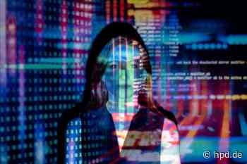 Deus Ex Algorithmo: Gläserne Konsument:innen - hpd.de