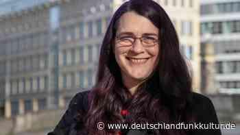 Erfahrungen der Autorin Lena Falkenhagen - Anders schreiben für Computerspiele - Deutschlandfunk Kultur